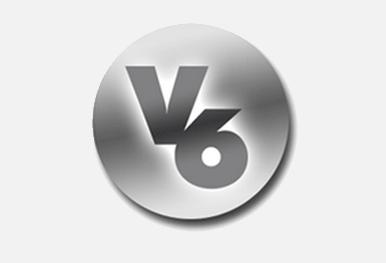 Logo von GRÜN VEWA6