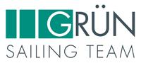 Logo GRÜN Sailing Team
