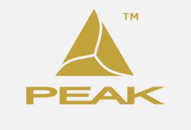 PEAK setzt auf GRÜN LogiMore, Software zur Kommissionierung