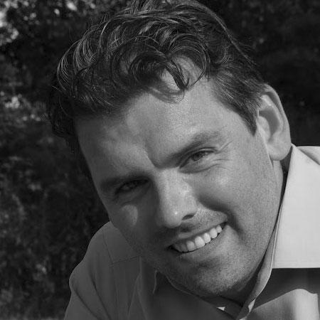 Andreas Altkrüger ist Geschäftsführer von Berlin Info 95 GmbH.