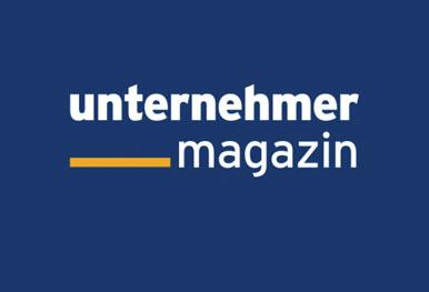 Unternehmer Magazin