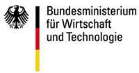 KompUEterchen4KMU ist gefördert durch das Bundesministerium für Wirtschaft und Technik