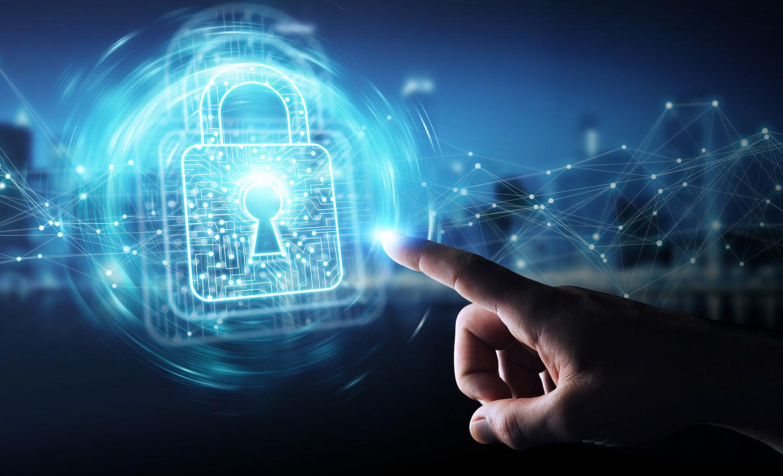 Die neue EU-Grundverordnung für den Datenschutz tritt ab dem 25. Mai 2018 in Kraft