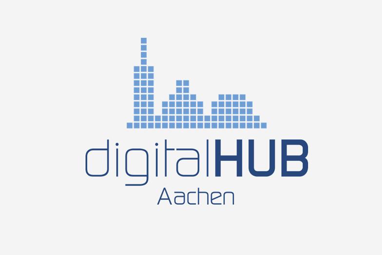 DigitalHUB Aachen.