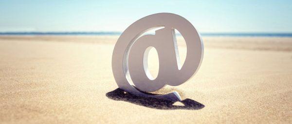 E-Mail-Marketing - Fundraising Tipp