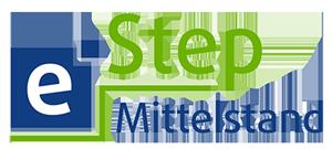 estep-mittelstand