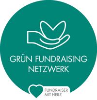 Fundraiser mit Herz: Das GRÜN Fundraising Netzwerk