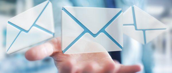 10 Tipps für die perfekte E-Mail-Signatur