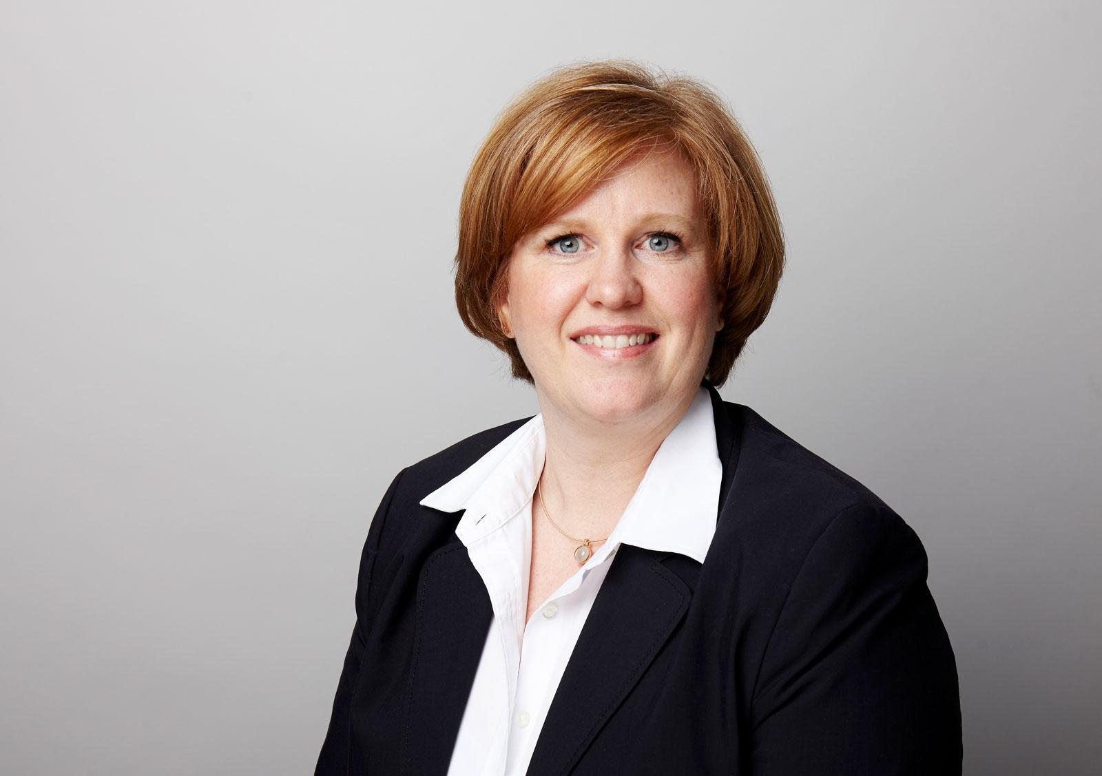 Gabriele Philipp ist die neue Geschäftsführerin bei der Agentur für Verbands- und Unternehmensmarketing