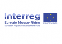 interreg-2018
