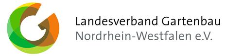 Landesverband Gartenbau Nordrhein-Westfalen e. V.