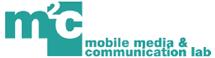 Forschungslabor für nutzerzentrierte Software- & Innovationsentwicklung der FH Aachen