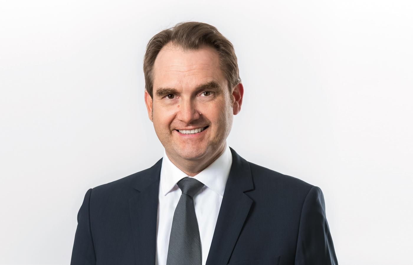 Oliver Grün wurde erneut als Kernmitglied in den BMWi-Beirat berufen.