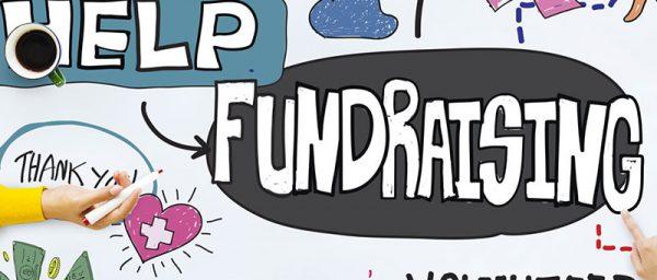 Spendergewinnung und Spenderbindung - Fundraising Tipp