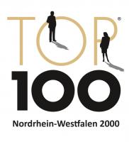 TOP100 - NRW 2000