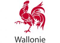 wallonie-2018