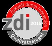 zdi-2015